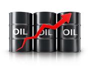 قیمت جهانی نفت (۱۴۰۰/۰۷/۲۱)