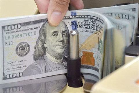 سرکشی ارز برای اقتصاد