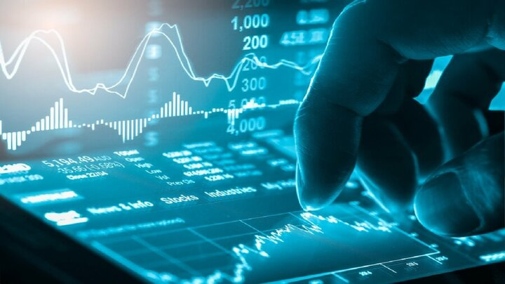 افت کمتر صندوقهای سرمایه گذاری نسبت به شاخص بورس