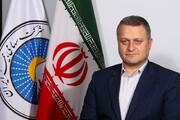 بیمه ایران برای اصلاح ساختارها ۱۰۰ تصمیم کلیدی گرفت