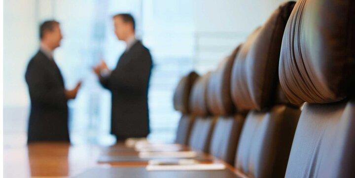 اعضای جدید هیات مدیره سازمان بورس را بشناسید/ سوابق کاری+ تحصیلی