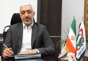 رئیس سازمان بورس خط مشی خود را اعلام کرد / ۷ راهبرد و ۳ محور