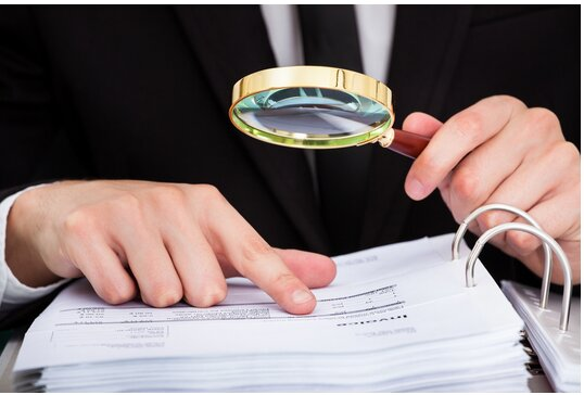 دردسر ماینرهای بورس، به حسابرسان رسید/ حسابرسی حسابرس کی انجام میشود؟