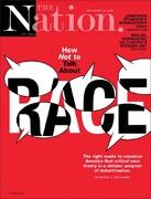 بحران نژادی