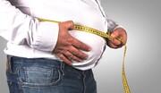چه بیماریهایی موجب کاهش وزن میشوند؟