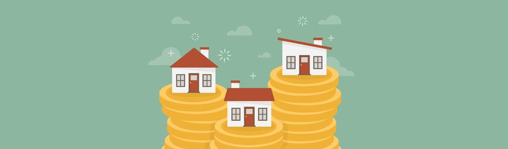 ۵ سیاست اعتباری جدید در بازار مسکن