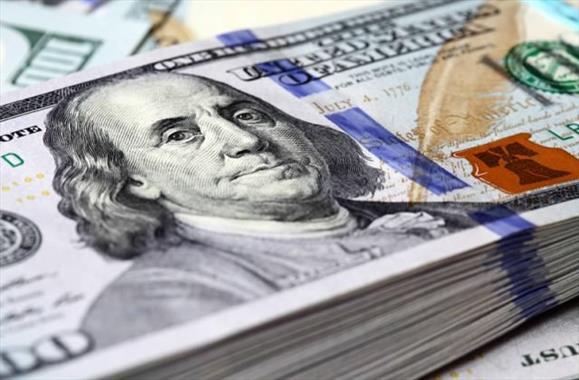 در سومین روز شهریور، نرخ ۸ ارز کاهش یافت