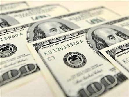 دلار در معالات جهانی بیارزش شد