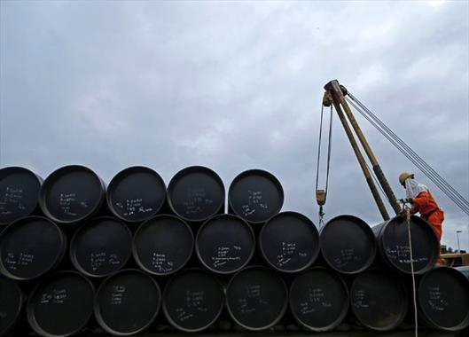 قیمت جهانی نفت (۱۴۰۰/۶/۳۰)
