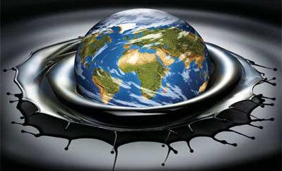 قیمت جهانی نفت (۱۴۰۰/۰۶/۰۲)