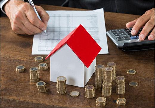 اطلاعیه تغییر معاملات گواهی حق تقدم تسهیلات مسکن در فرابورس