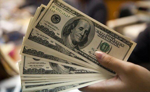 دلار امروز تکان نخورد