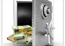 جبران زیان سهامداران با راه اندازی صندوق تثبیت بازار
