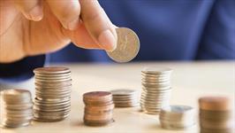 نیاز به تدوین «منشورحقوق سهامداری» در بورس