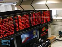 شفافیت بازار سرمایه، اولویت تحقق اقتصاد مقاومتی