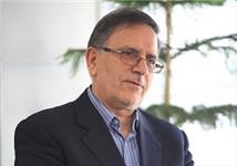 توصیه های رئیس بانک مرکزی به مخاطبان بازار ارز
