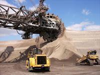 بازدهی مثبت، رهاورد ۷۲ درصد از شرکتهای معدنی