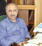 چشم انداز اقتصاد ایران