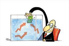 سیاست جدید ارزی یا تحریم های امریکا