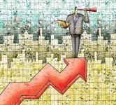مقایسه بازدهی بازارهای مختلف در سه ماه نخست ۹۷