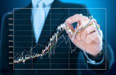 """تحلیل مدیرعامل """"وبانک"""" از روزهای فعلی بازار سهام"""