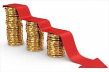 """کاهش مقدار و نرخ فروش """"چدن"""" در فروردین ماه"""
