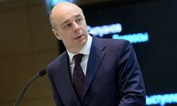 روسیه احتمالا دلار را در مبادلات نفتی حذف میکند