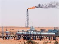 بازی تاج و تخت گاز وتحریم های نفتی
