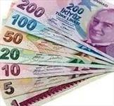 نرخ لیر با اقدام به موقع بانک مرکزی ترکیه از سقوط بازگشت