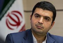 رشد ۵۳ درصد واگذاری اسناد خزانه اسلامی نسبت به سال گذشته
