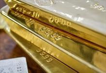 قیمت جهانی طلا (۱۴۰۰/۰۷/۰۳)