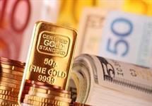 قیمت طلا، قیمت دلار، قیمت سکه و قیمت ارز امروز ۹۸/۰۲/۰۴