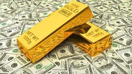 قیمت طلا، قیمت دلار، قیمت سکه و قیمت ارز امروز ۹۸/۰۲/۰۷