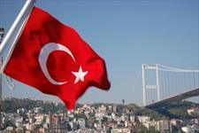 وضعیت بازارهای مالی ترکیه در آستانه انتخابات