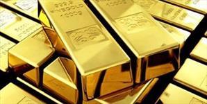 قیمت جهانی طلا (۱۴۰۰/۶/۲۹)