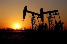 قیمت جهانی نفت (۱۴۰۰/۶/۲۴)