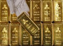 قیمت جهانی طلا (۱۴۰۰/۵/۹ )