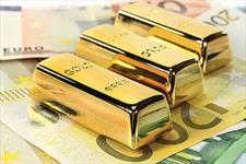 قیمت جهانی طلا (۱۴۰۰/۰۷/۲۰)