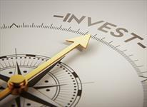افزایش حرکت نقدینگی به سمت بازار سرمایه