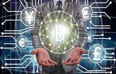 استخراج قانونی ارز دیجیتالی چگونه است؟
